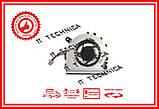 Вентилятор SAMSUNG NP530U3C 530U3B 535U3C 540U3C 532U3C 542U3X (BA31-00125A BA62-00673B) ОРИГІНАЛ, фото 2