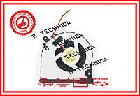 Вентилятор TOSHIBA Satellite C50 C50-A оригинал