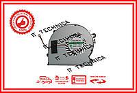 Вентилятор SONY VPC-SD VPC-SA VPC-SB (KSB06105HB) ОРИГИНАЛ