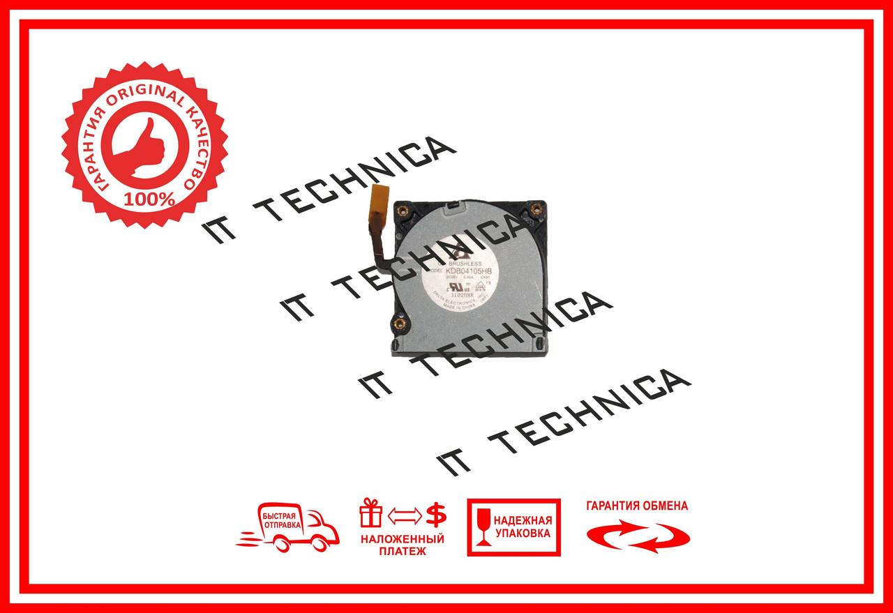 Вентилятор MICROSOFT Surface PRO 2 (KDB04105HB-CK91) ОРИГИНАЛ