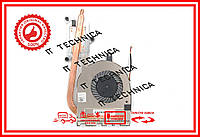 Вентилятор+радиатор DELL Inspiron 15-3558 (AAL21 0WYN50) ОРИГИНАЛ