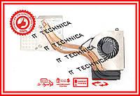 Вентилятор+радиатор HP Zbook 17 G2 HP Zbook 17 G3