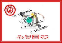 Вентилятор TOSHIBA N410 N411 N415 NB305 NB300 (AB4105HX-KB3) ОРИГИНАЛ