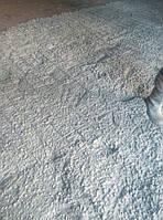 Раствор цементный сухой марки М-50, М-75, М-100, М-150