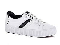 Женская обувь Женские кеды оптом от фирмы Lion(35-39)