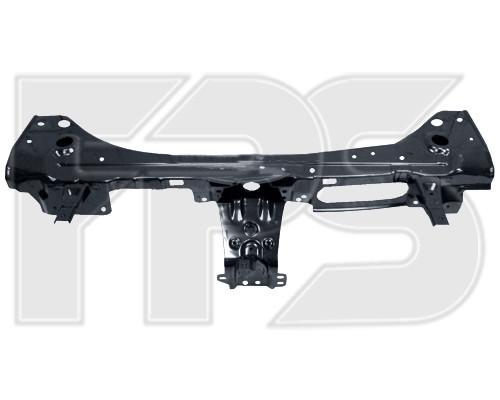 Передняя панель верхняя Mitsubishi Outlander XL 10-12 (FPS) 5256A852