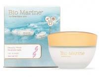 Маска для лица Sea of Spa (Bio Marine) успокаивающая увлажняющая для сухой кожи 50 мл.