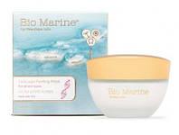 Маска-пилинг для лица Sea of Spa (Bio Marine) 50 мл.