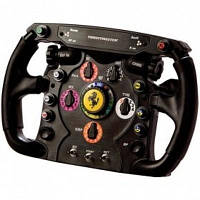 Руль Thrustmaster Ferrari F1 Wheel Add-On (4160571)