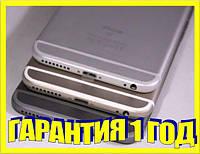 IPhone 6S Plus + Power Bank