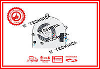 Вентилятор TOSHIBA Satellite KSB06105HB