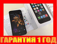 IPhone 5S Pro+