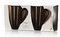 Чашка Аква 330 мл ( 2 шт/наб) Pasabache 55393