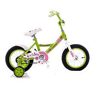Детский Велосипед Azimut Kathy 12