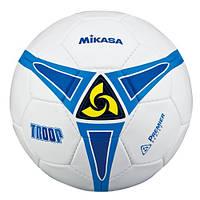 Мяч футбольный MIKASATROOP5-BL