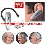 Купити слуховий апарат в Києві Personal Sound Amplifie
