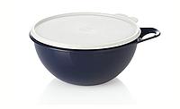 Милиан 2,75 л, Tupperware