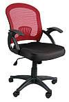 Кресла офисные с массажем
