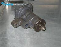 Привод НШ-32 СМД-3131А-26С1Дон-1500