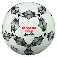 Мяч футзальный MIKASAFSC62EUROPA