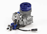 NGH GT9 9cc Gas Engine With Rcexl CDI Ignition
