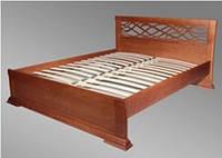 Кровать Лиана Новая 1.6