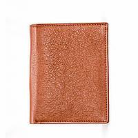 Мужское портмоне кожаное  Eminsa 1023-12-2