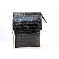 Мужская сумка кожаная  Karya 0565-53