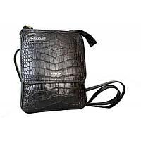 Мужские сумки и барсетки KARYA в Украине. Сравнить цены 33d0b9e7d148f