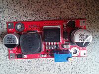 DC Повышающий. преобразователь XL6009,регулируемый 4-52V