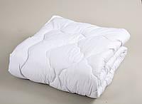 Одеяло шерсть 170х210 3D Wool Lotus