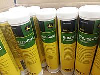 Смазка John Deere Grease GARD Premium (0.4кг.) YU82711-004 оригинал
