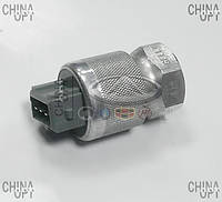 Датчик скорости Geely CK2 1700201180 Китай [аftermarket]