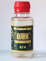Масло ЧЕСНОЧНОЕ 100мл от производителя