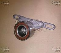 Ролик ГРМ натяжной (480EF, 477F) Chery Amulet [-2012г.,1.5] 480-1007050 Китай [аftermarket]
