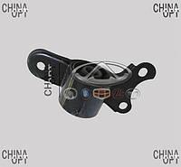 Сайлентблок переднего рычага задний, правый, Chery Eastar [2.0, B11, ACTECO], B11-2909120, Aftermarket