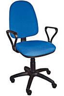Кресло компьютерное для персонала PRESTIGE FreeStyle
