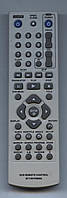 Пульт  LG 6711R1P089A (DVD)