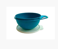 "Чаша ""Милиан"" (1,4 л), Tupperware"