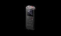 Диктофон SONY ICDUX560B