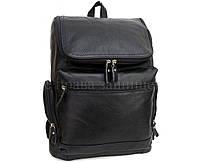 Кожаный рюкзак «Изумительный I»