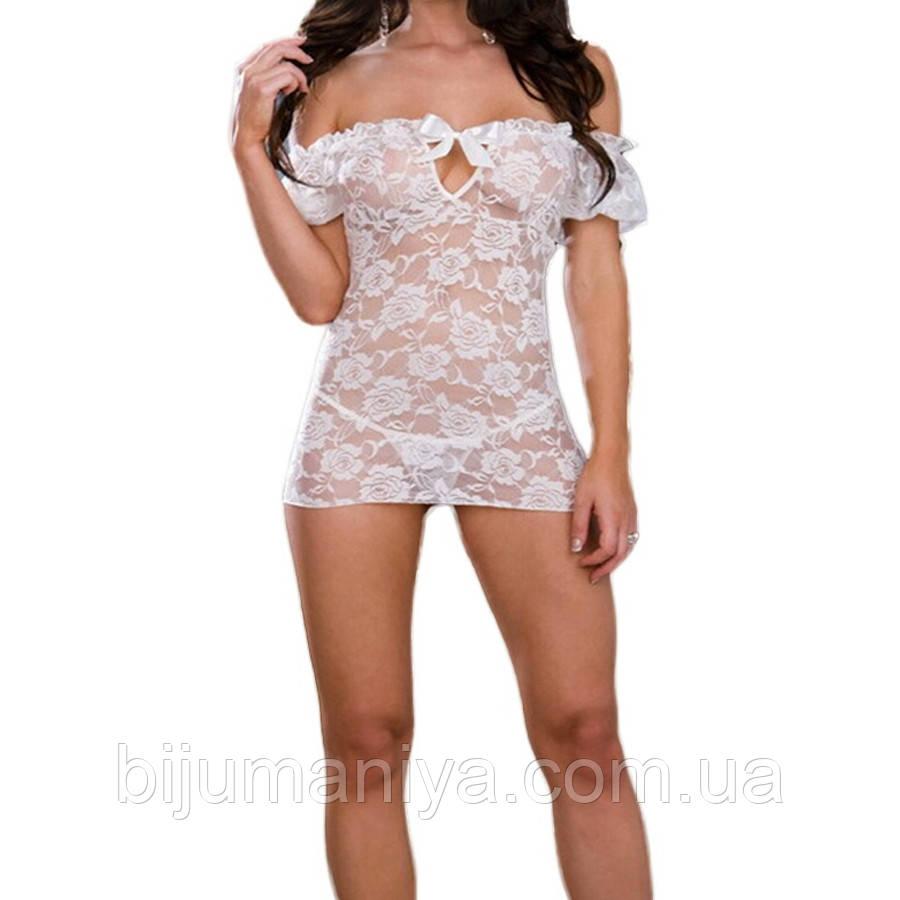 Интернет магазин женское белье пеньюар как выбрать женское белье если не знаешь размер