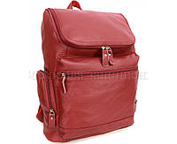 Кожаный рюкзак «Изумительный IV»