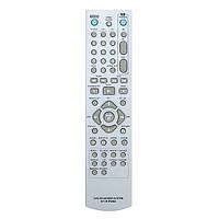 Пульт  LG 6711R1P098A (DVD) ic