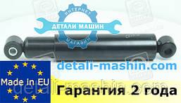 Амортизатор ВАЗ 2101, 2102, 2103, 2104, 2105, 2106, 2107 задний со втулкой масляный (RIDER)