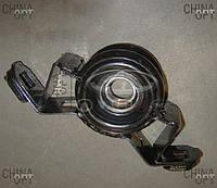 Подвесной подшипник карданного вала, подушка + подшипник 4/4, Great Wall Deer [4X4, 2.2], Febest