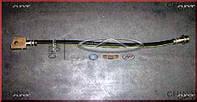 Шланг тормозной задний, левый / правый (с ABS) Great Wall Hover [H2,2.4] 3506118-K00-B1 Китай [оригинал]
