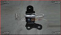 Сайлентблок переднего рычага задний, правый, Chery Eastar [B11,2.4, ACTECO], B11-2909120, Original parts