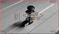Концевик рычага ручного тормоза, Chery Amulet [до 2012г.,1.5], ОРИГИНАЛ