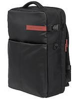 Рюкзак для ноутбука HP 17.3 Omen Gaming Backpack (K5Q03AA)